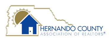 Hernando-Country-Association-of-Realtors-Logo.png
